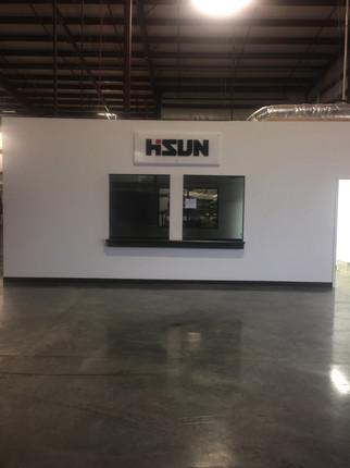 HiSun2.JPG