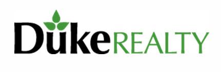 DukeRealty.jpg