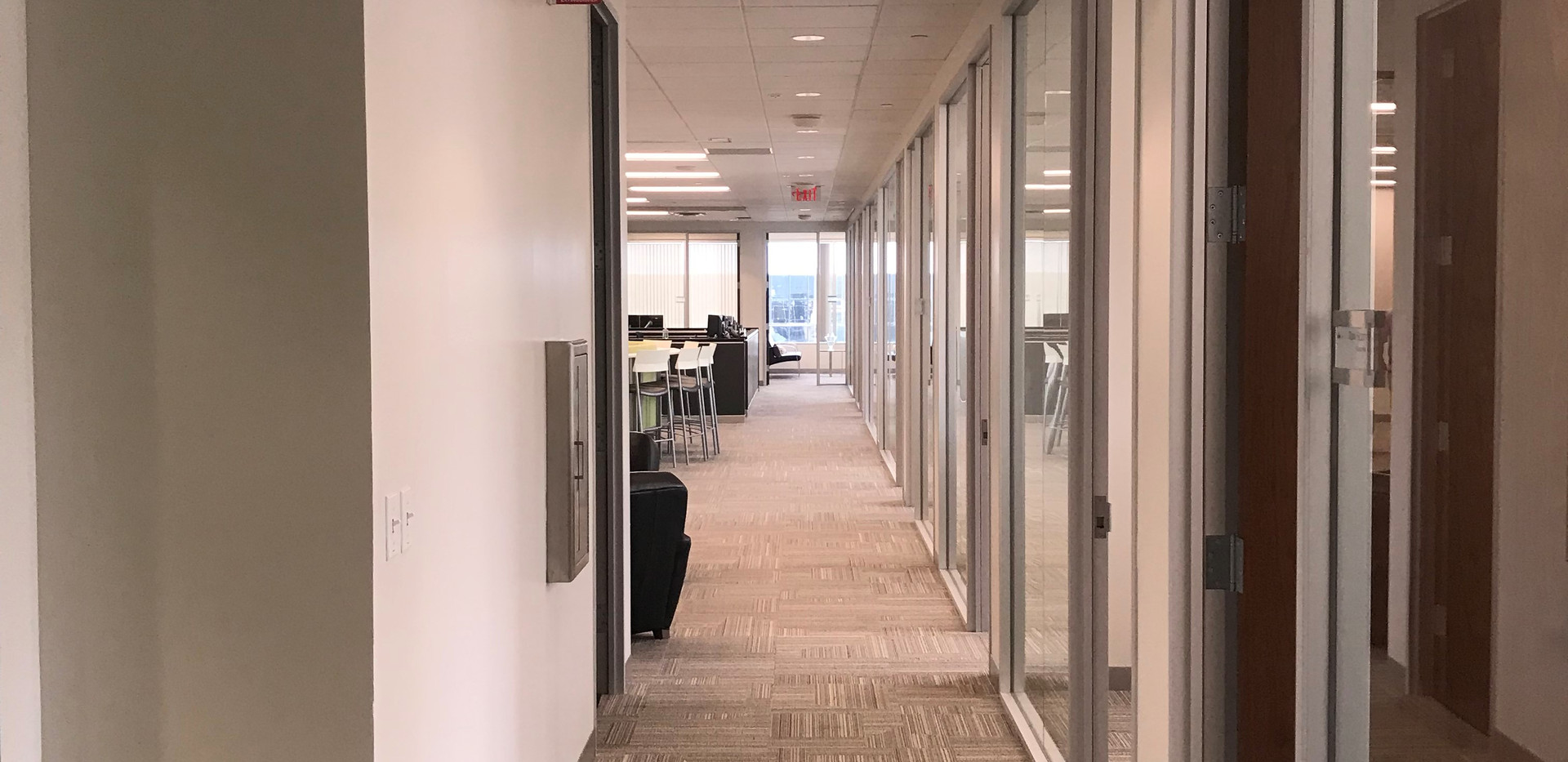 Duke Hallway.jpg