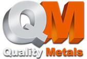QM.jpg