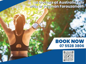MEDICAL ACUPUNCTURE IN SOUTHPORT