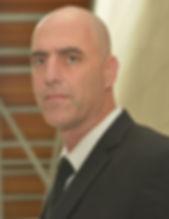 עו״ד גדעון קוסטא