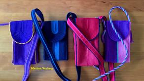 Mochila Phone bags