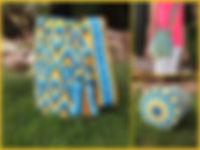 Mochila Illusion collage.jpg