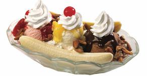 Cal 2020, Dessert (toetje)