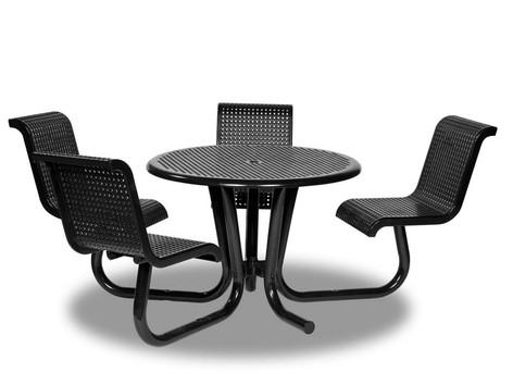 CM231-q Camino, table