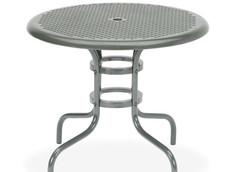 CM202q Camino, Table