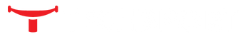 Techsport-Logo_B03-Rv.png
