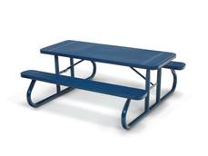 SG106-P Signature, table