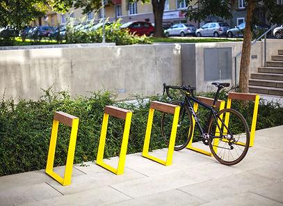 Bikeblocq MmCite