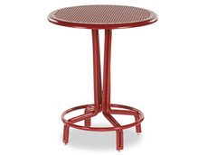 CM210q Camino, table bistro