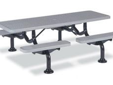 SY225d Spyder, table