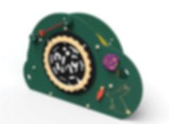 MiniCity_GardenPanel (Bosquet Sensoriel)