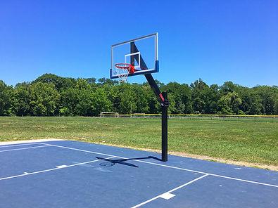 BasketBall, Legend