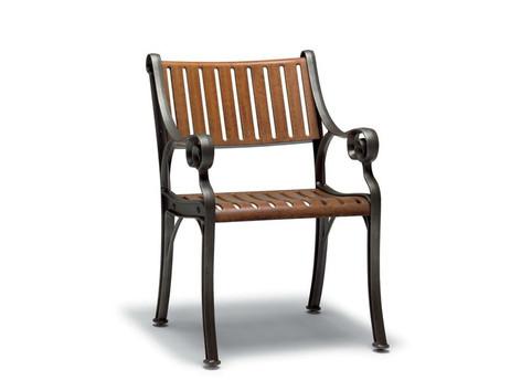 MA9512C chaise Madison