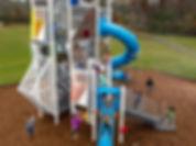 PlayStax BereaCityPark Little Tikes.