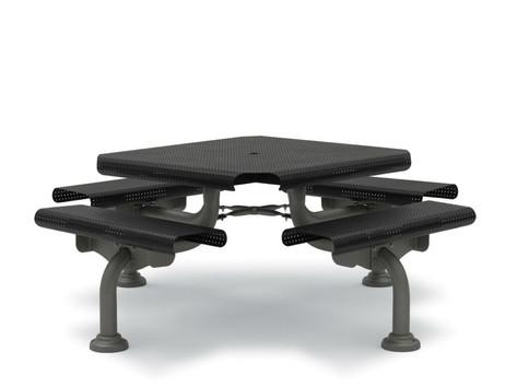 CA2P56I Camden, table