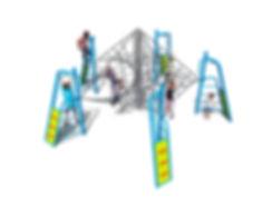 Climber-FreeStd_HoverNet_463-1_Mrec.jpg