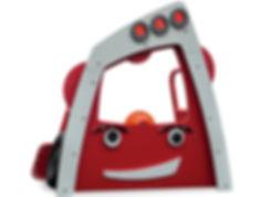 MiniCity_Truck (CamionRigolo)