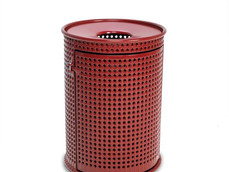 LR305-p poubelle