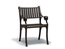 MA9513C chaise Madison