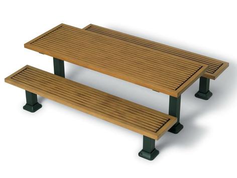 KE2532I Kentland, table