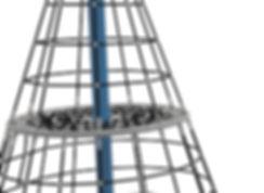 ZoomTwist-Duplex_200203549_Catalog-Sprea