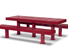 DS106t Designer, table
