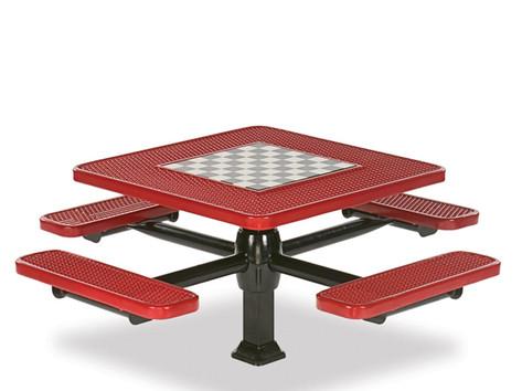 SP226-d Specialty, table de jeu