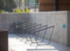 Support à vélo, Edgetyre MmCite