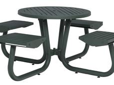 CAD423 Camden, table