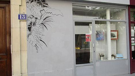 facade atelier.jpg