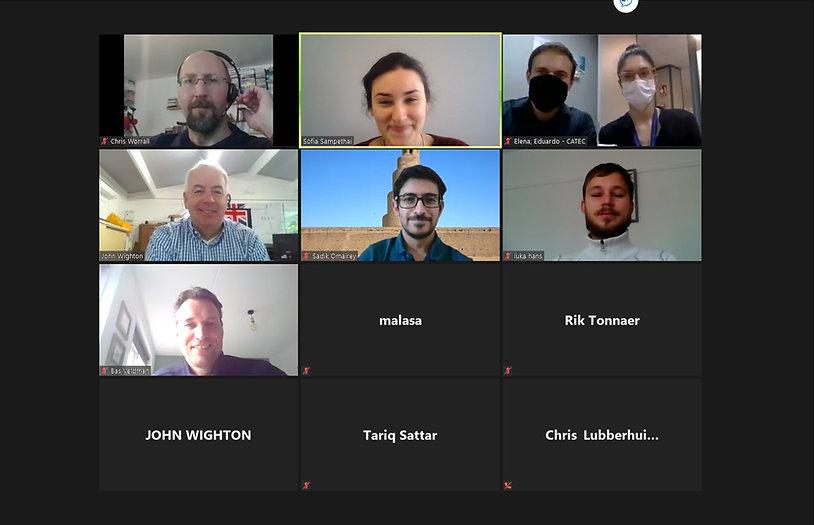 CDR_Consortium picture.jpg