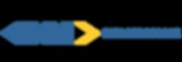 GKN_Logo.png