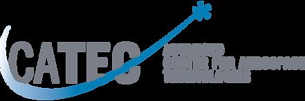 Logo_CATEC_EN.png