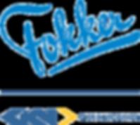 GKN-Fokker.png