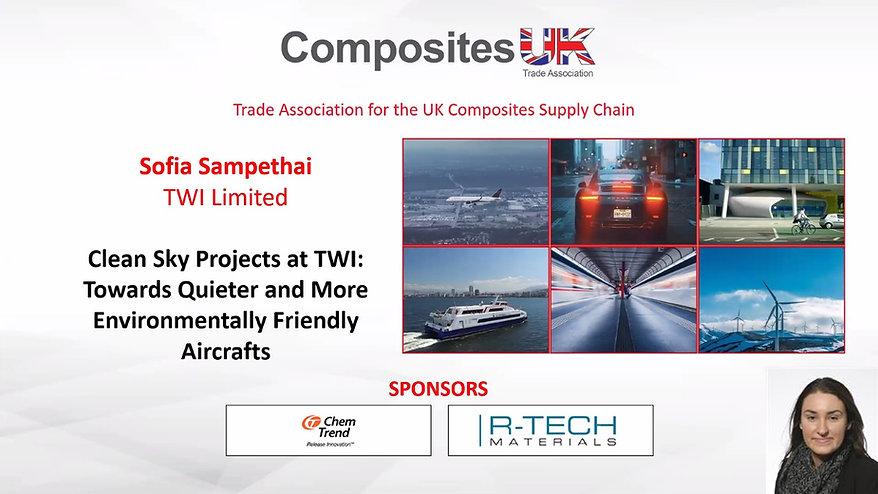 Composites UK Presentation_12102020.jpg