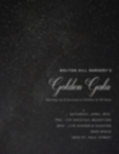 Gala_8.5 x 11.jpg