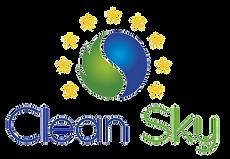 clean sky.png