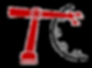 TCTool.png