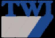 TWI Logo.png