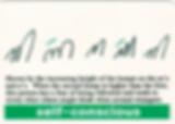Write2Win Singapore Handwriting Analysis