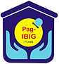 pagibig-fund-logo.jpg