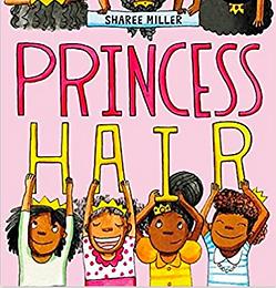 princess hair.png