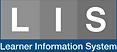 lis logo.PNG