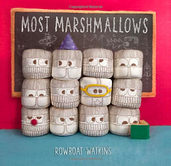 Most Marshmallows.png
