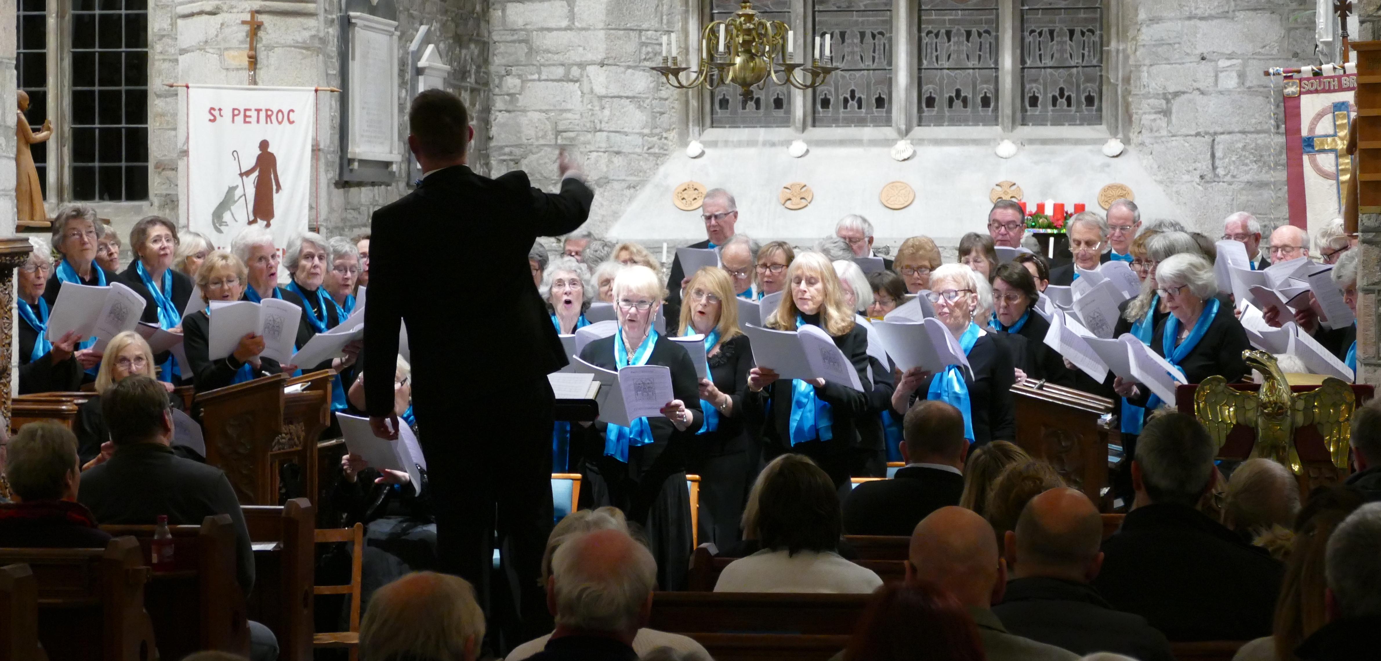 Xmas full choir 9-12-17.JPG.jpg