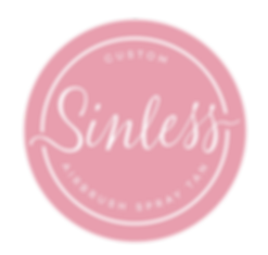 SinlessTanStamp_PinkSolid.png.png
