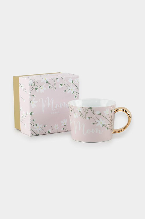 Mom Mug Gift Box