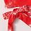 Thumbnail: Side Tie RW&B Bikini